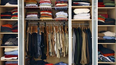 Begehbaren Kleiderschrank Selber Bauen Tipps