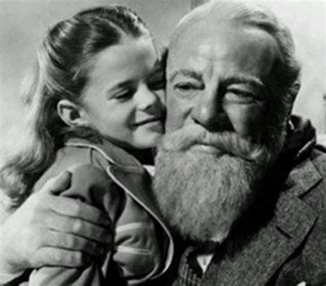 miracle on 34th street miracle on 34th street christmas pinterest