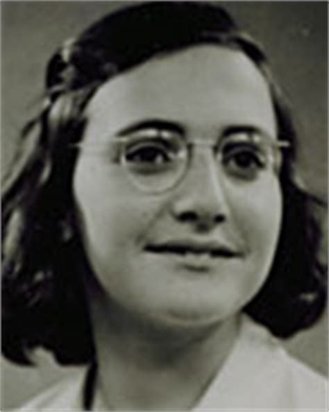 anne frank biography bbc bbc the diary of anne frank biographies