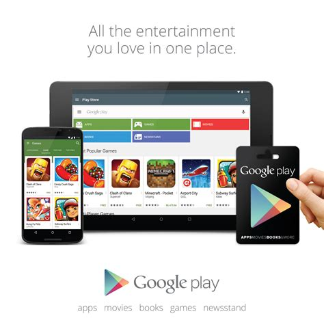 What Is Google Play Gift Card - india is getting google play gift cards available in store and at snapdeal