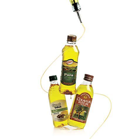 best olive oil brands the best olive oils cooking light