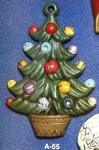 how are ceramic ornaments molded ceramic bisque ornament tree alberta mold 55 ready to paint ebay