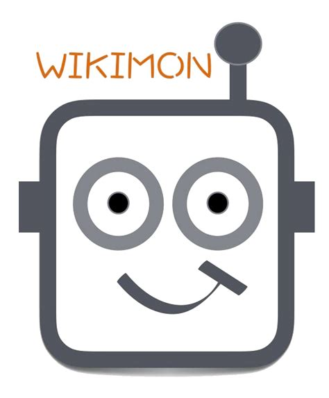 yowsup tutorial linux wikimon by facerecog