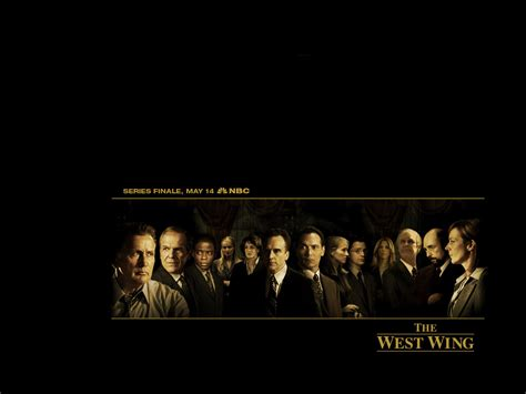 west wing zettel film reviews 187 the american election process and