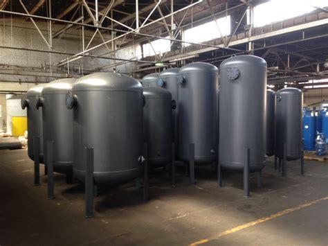 Water Bladder Wb 2803 Tempat Air the wood company buffer tanks the wood company