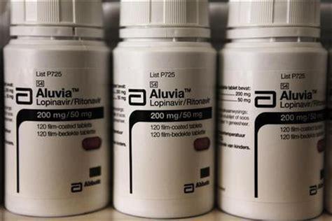 Obat Arv Untuk Hiv pemilihan terapi antiretroviral arv untuk hiv aids