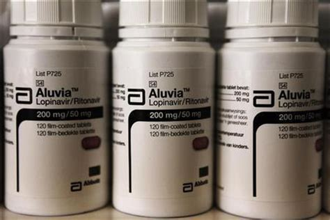Obat Antiretroviral Arv pemilihan terapi antiretroviral arv untuk hiv aids