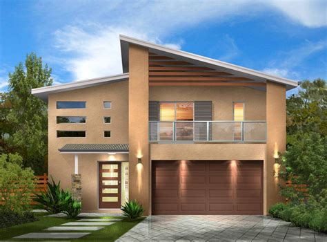 Home Kit Design | australian steel frame kit homes and granny flats
