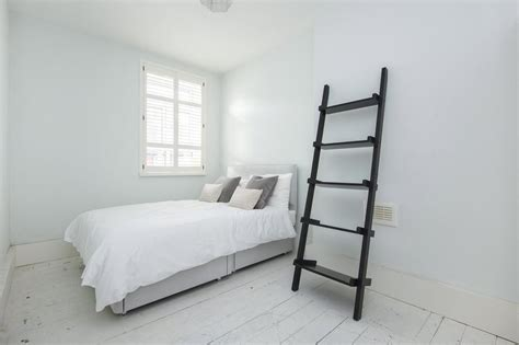 2 double bedroom flat to rent london templemead house homerton road london e9 2 bed flat to