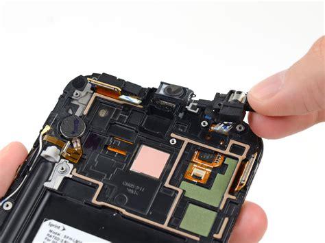 Play Store Is Not Working In Redmi Note 4 Samsung Galaxy Note Ii Headphone Earpiece Speaker