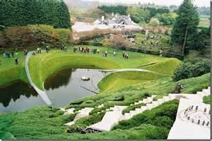 best garden in the world the best gardens of the world plato on line