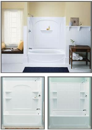 bath and shower unit bath and shower unit 28 images tips for using shower