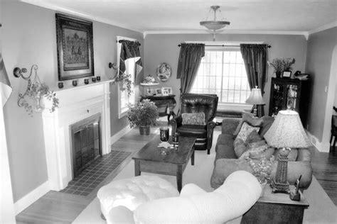 Long Narrow Living Room Furniture Arrangement How To Arranging Furniture In A Narrow Living Room