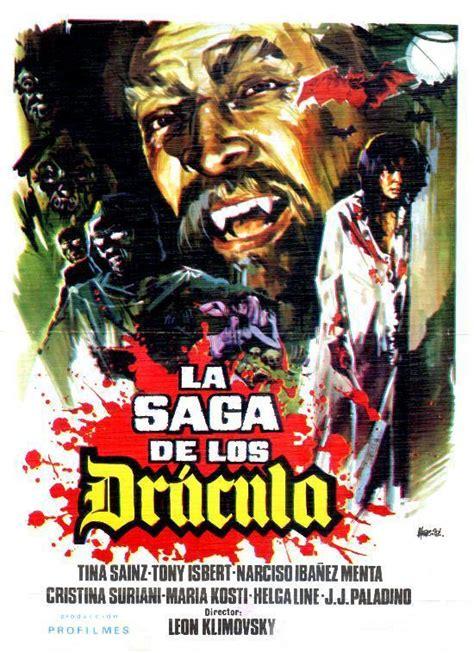 la saga de los saga of dracula dracula the bloodline continues 1972 filmaffinity