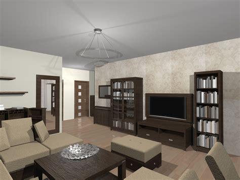 The Dump Living Room Sets The Dump Living Room Sets Modern House