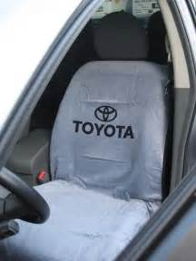 Toyota Car Seat Covers Toyota Seat Cover Auto Parts Diagrams