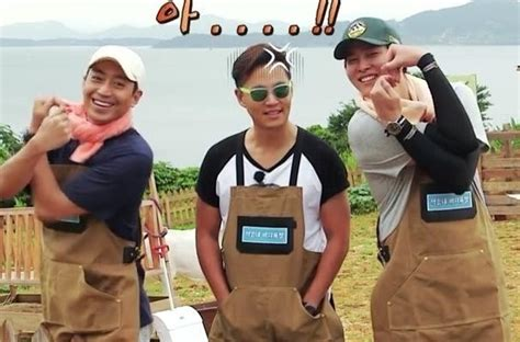 dramacool three meals a day 3 meals a day season 4 sea ranch episode 4 engsub kshow123