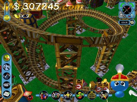 theme park windows 7 theme park windows 7 compatible screenshots windows