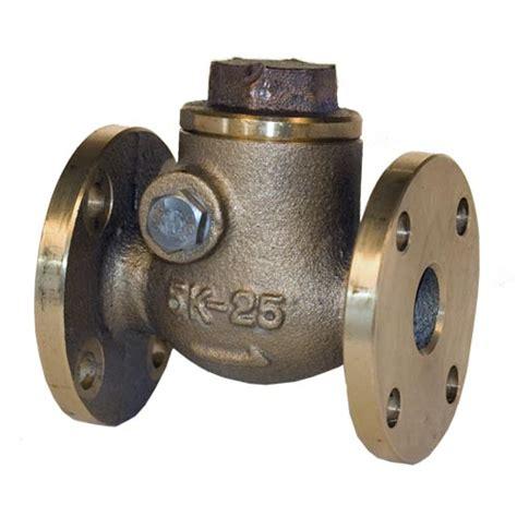 bronze swing check valve f7371 5k bronze swing check valve on world wide metric inc