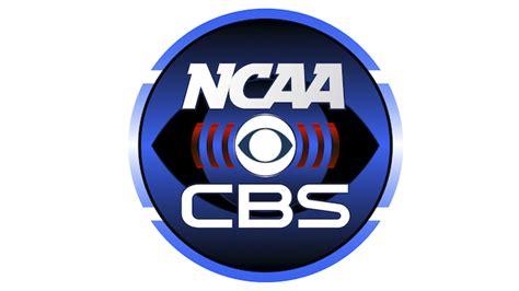 ncaa college basketball schedule cbssportscom look cbs college basketball tv schedule for 2014 15