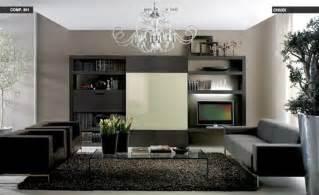 Grey And Brown Living Room Grey Living Room Design Ideas Dark Brown Hairs