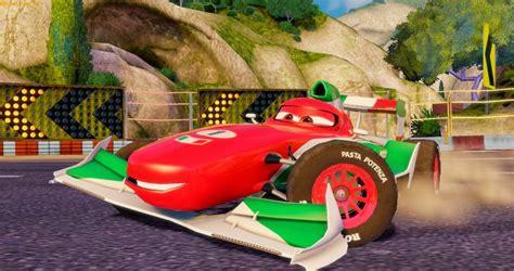 car games full version free download cars 2 free download pc game full version exegames links