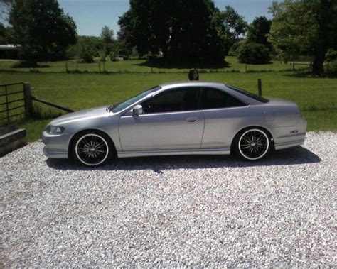 2000 honda accord coupe for sale 2000 honda accord coupe