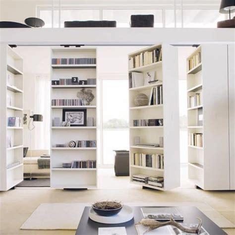 bibliotheque cloison cloison amovible prix meilleures images d inspiration pour votre design de maison