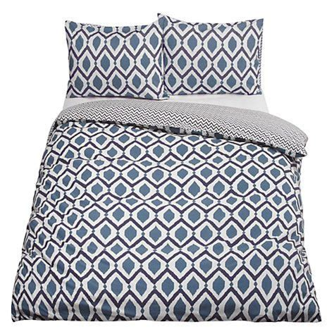 Lidia Bed Cover Set 120x200x20 No 3 Single Size 1000 images about bedding on jersey duvet