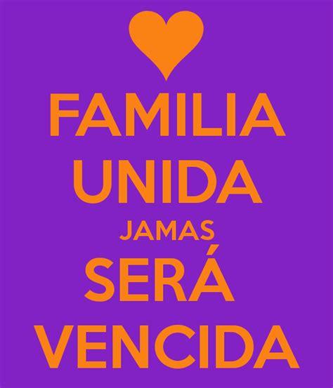 imagenes de la familia siempre unida im 225 genes con frases bonitas del amor de familia
