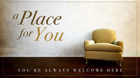 A Place Website Glen Burnie Seventh Day Adventist Church