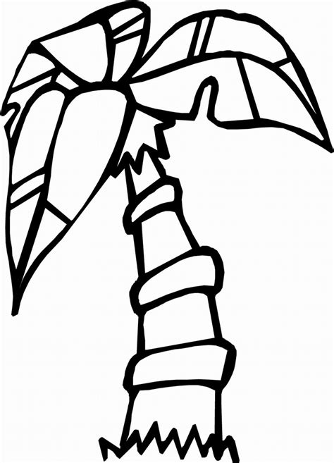 Free 3rd Grade Coloring Pages 3rd Grade Coloring Pages