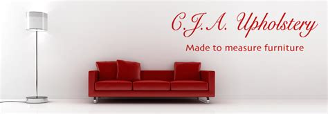 C And J Upholstery by Furniture Upholstery Cuffley Furniture Reupholstery Hadley Wood