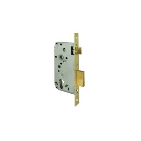 serrature elettriche per porte in legno serratura per serramenti in legno da infilare entrata 45