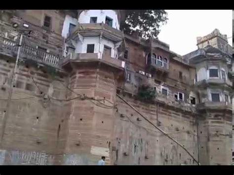 film seri ganga varanasi ganga ghats film serial shooting location