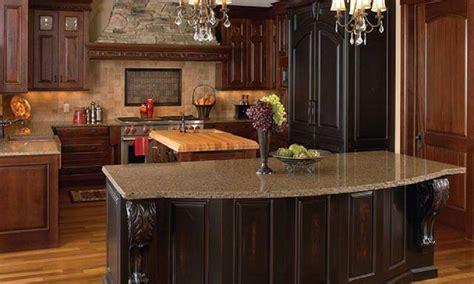 Kitchen Designs Salisbury Md Kitchen Designs Cabinet Store Salisbury Md