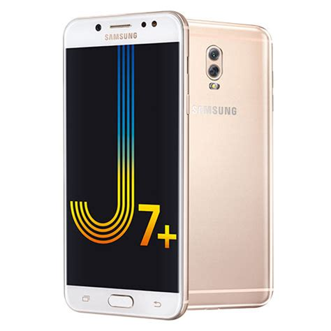 Harga Samsung J7 Pro Ram 4gb samsung galaxy j7 smartphone dual kamera berharga rm1599