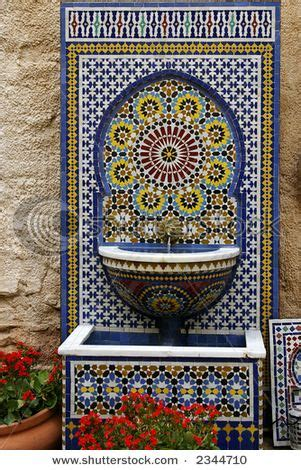 middle eastern home decor 25 best ideas about middle eastern decor on pinterest
