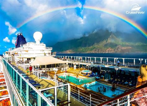 hawaii cruise deals with airfare lamoureph