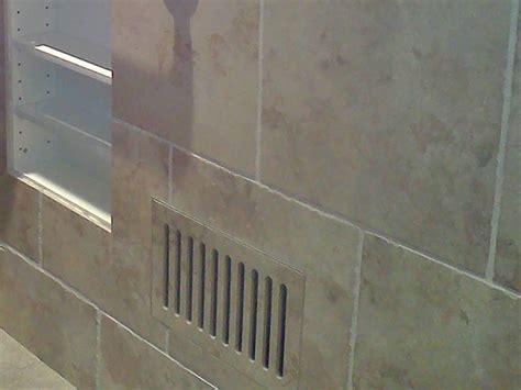 bathroom register vent cover floor registers made with ceramic tile marble