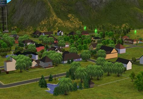 welcome to mod the sims simswelcome download images photos and pictures