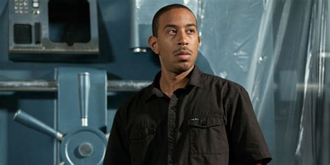 Fast And Furious 8 Ludacris | ludacris talks furious 7 character evolution series future