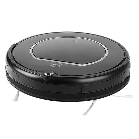 automatic smart robot vacuum floor cleaner sweeper buy
