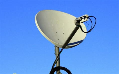 antennas direct a by the tv antenna specialists