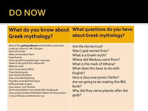 Mythology Archetypes archetypes in mythology