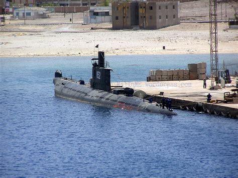 Romeo Navy romeo class submarines navy foto 2017