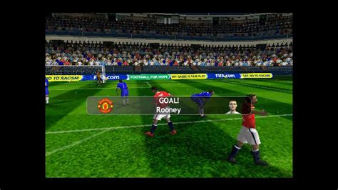 pro evolution soccer 2011 apk pro evolution soccer 2011 pes 2011 apk sd torrent indir