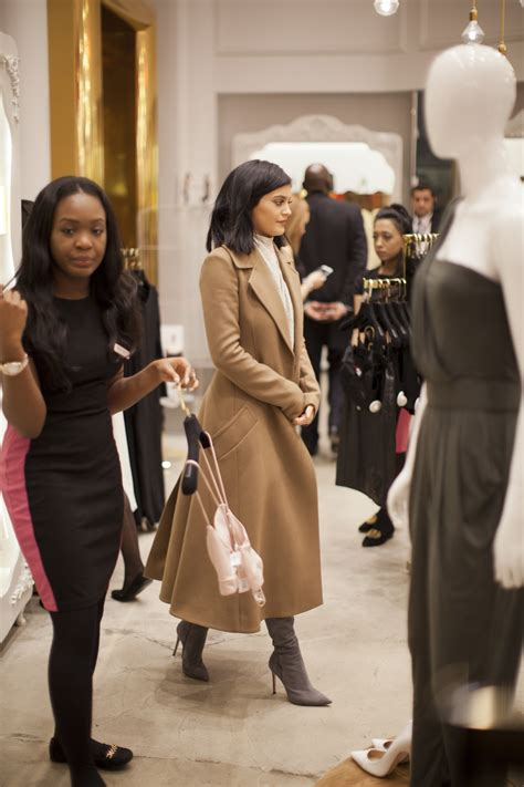 house of kylie jenner shops at house of cb london blog houseofcb com