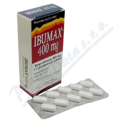 koopa o byuraapaa 400 tablet ibumax 400mg 30 tablet 46 kč l 233 k 225 rna ave
