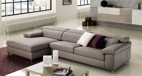divani e divani cagliari offerte e promozioni il salone mobile negozio